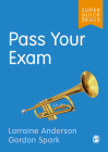 Pass Your Exam Cover Image