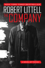 The Company: A Novel of the CIA Cover Image