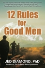 12 Rules for Good Men Cover Image