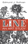 Line: An Art Study Cover Image