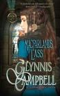 MacFarland's Lass Cover Image