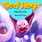 BED HOGS Cover Image