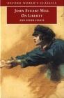 Oxford World's Classics Cover Image
