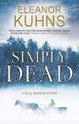Simply Dead Cover Image