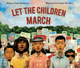 Let the Children March Cover Image