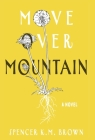 Move Over Mountain Cover Image