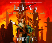 Eagle-Sage (Lontobyn Chronicle #3) Cover Image