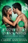 Prowled Darkness Cover Image