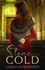 Stone Cold Cover Image