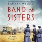 Band of Sisters Cover Image