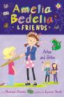 Amelia Bedelia & Friends #3: Amelia Bedelia & Friends Arise and Shine Cover Image