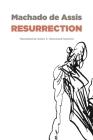 Resurrection (Brazilian Literature) Cover Image
