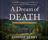 A Dream of Death: A Kate Hamilton Mystery Cover Image
