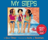 My Steps Cover Image