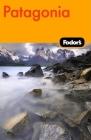 Fodor's Patagonia Cover Image