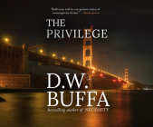 The Privilege Cover Image