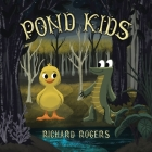 Pond Kids Cover Image