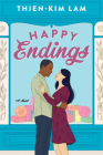 Happy Endings: A Novel Cover Image