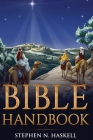 Bible Handbook: Annotated Cover Image