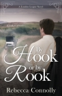 By Hook or By Rook Cover Image