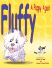 Fluffy, a Puppy Again Cover Image