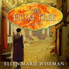 The Plum Tree Cover Image