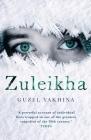 Zuleikha Cover Image