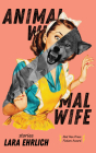 Animal Wife Cover Image