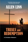 Trials and Redemption Cover Image