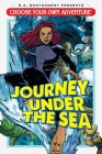 Choose Your Own Adventure: Journey Under the Sea Cover Image