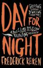 Day for Night Cover Image