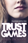 Trust Games Cover Image