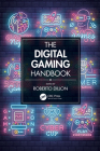The Digital Gaming Handbook Cover Image