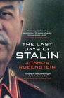 The Last Days of Stalin Cover Image