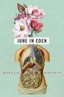 June in Eden (OSU JOURNAL AWARD POETRY) Cover Image