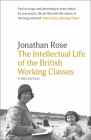 The Intellectual Life of the British Working Classes Cover Image