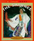 The Shawnee Cover Image