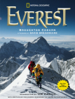 Everest: Mountain Without Mercy Cover Image