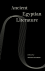 Ancient Egyptian Literature Cover Image