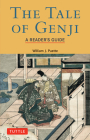 Tale of Genji: A Reader's Guide (Tuttle Classics) Cover Image