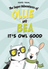 It's Owl Good Cover Image