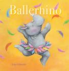 Ballerhino Cover Image