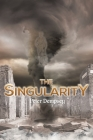 The Singularity Cover Image
