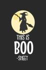 Halloween: Bereite dich auf die Apokalypse und den Weltuntergang vor ♦ das lustige, gruslige Buch zum selbst ausfüllen b Cover Image