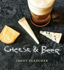Cheese & Beer Cover Image
