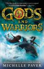 Gods and Warriors Cover Image