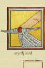 wyrd] bird Cover Image