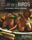 Culinary Birds: The Ultimate Poultry Cookbook Cover Image
