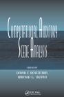 Computational Auditory Scene Analysis: Proceedings of the Ijcai-95 Workshop Cover Image