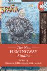 The New Hemingway Studies Cover Image